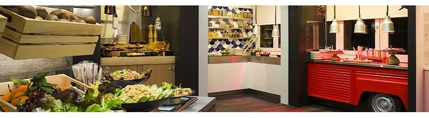 Gastronomy gift boxes - Araucaria Hotel & Spa